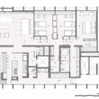 Gravata Apartment by Couto Arquitetura (37)