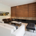 Heathdale Residence by TACT Design INC. (3)