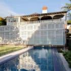 Heritage Treasure Chest by Luigi Rosselli Architects (2)
