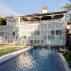 Heritage Treasure Chest by Luigi Rosselli Architects (3)