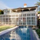 Heritage Treasure Chest by Luigi Rosselli Architects (4)