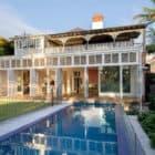 Heritage Treasure Chest by Luigi Rosselli Architects (5)