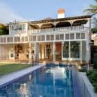 Heritage Treasure Chest by Luigi Rosselli Architects (6)