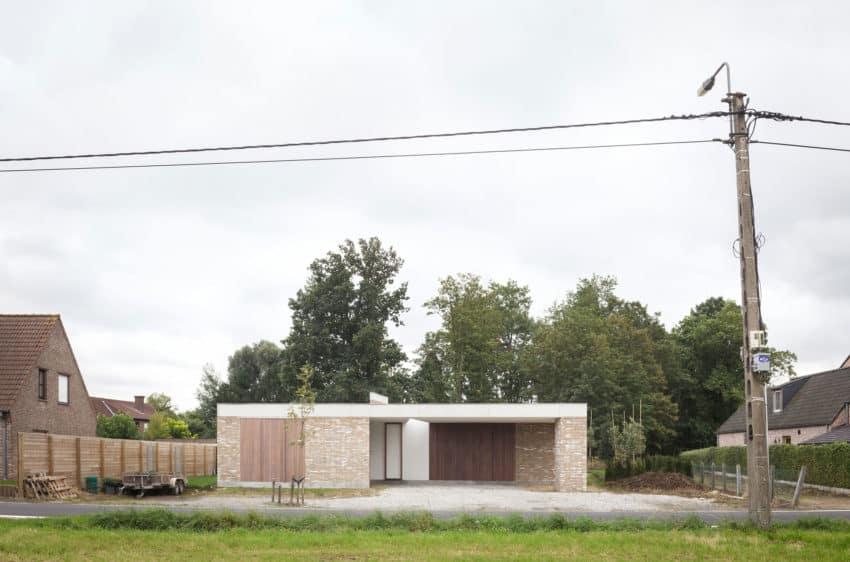 House CW by Wim Heylen (1)