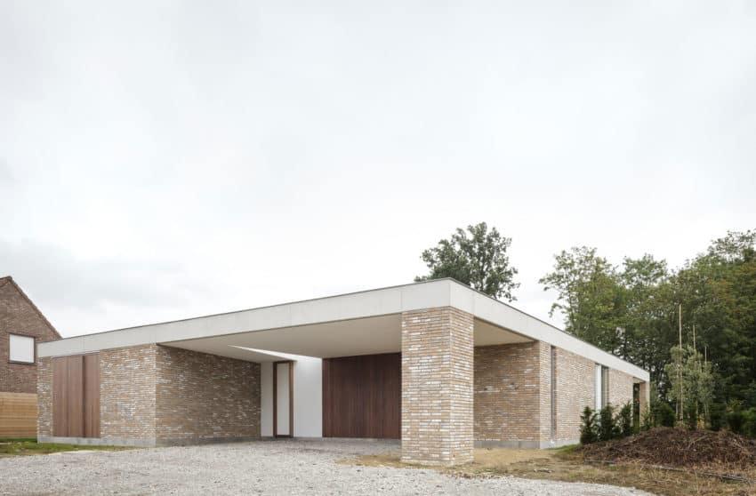 House CW by Wim Heylen (2)