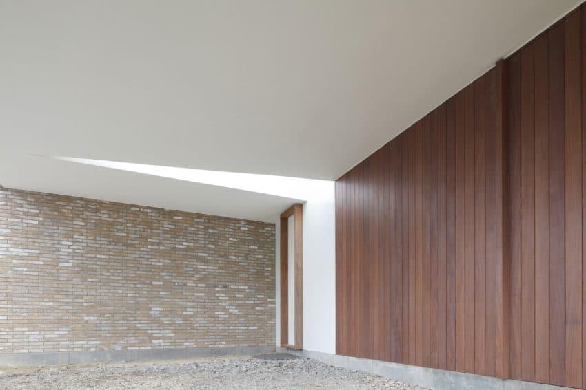 House CW by Wim Heylen (3)