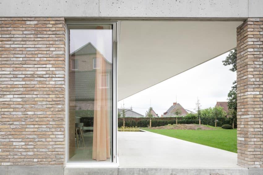 House CW by Wim Heylen (4)
