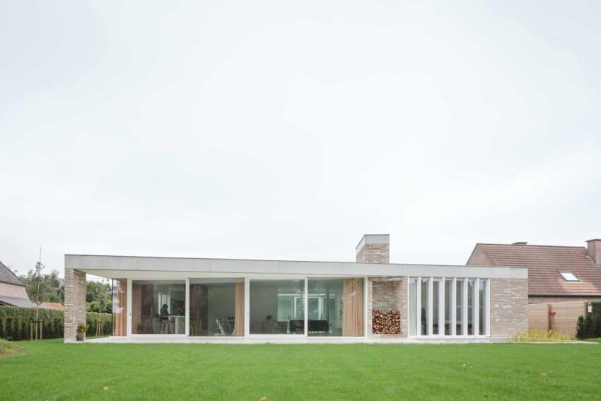 House CW by Wim Heylen (5)