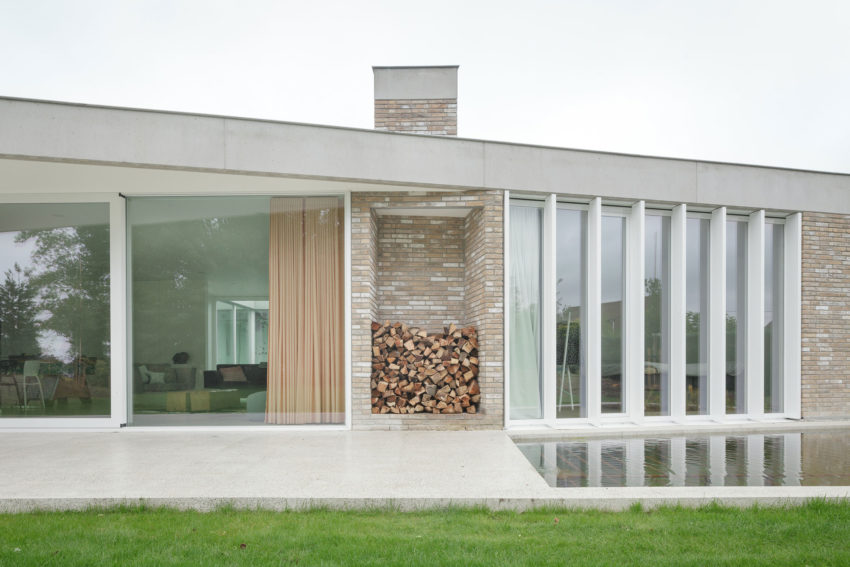 House CW by Wim Heylen (6)