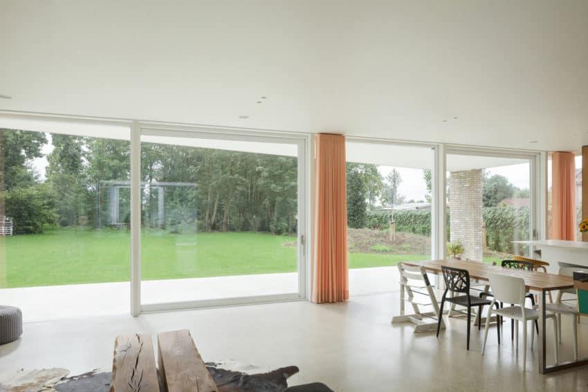 House CW by Wim Heylen (9)