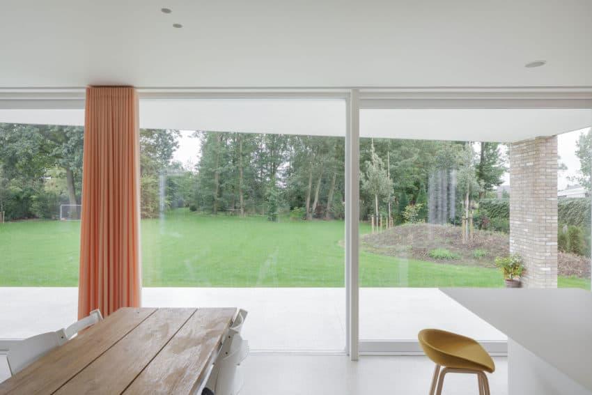 House CW by Wim Heylen (10)