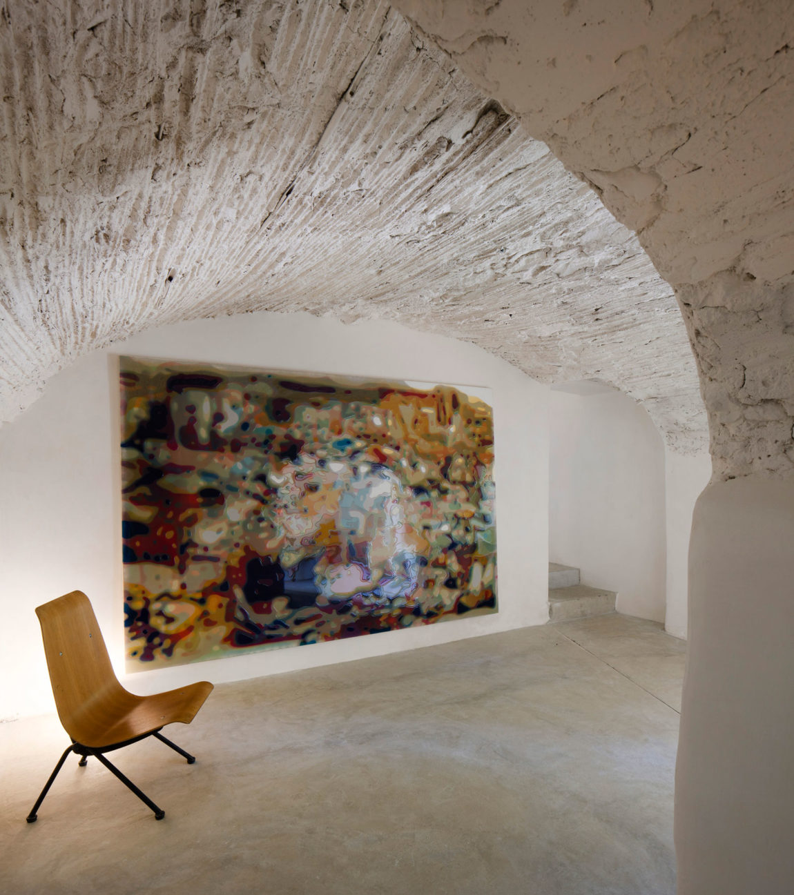 House in L'Empordà by Francesc Rifé Studio (8)