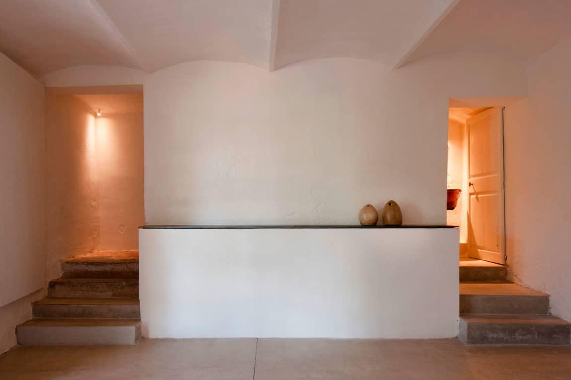 House in L'Empordà by Francesc Rifé Studio (14)