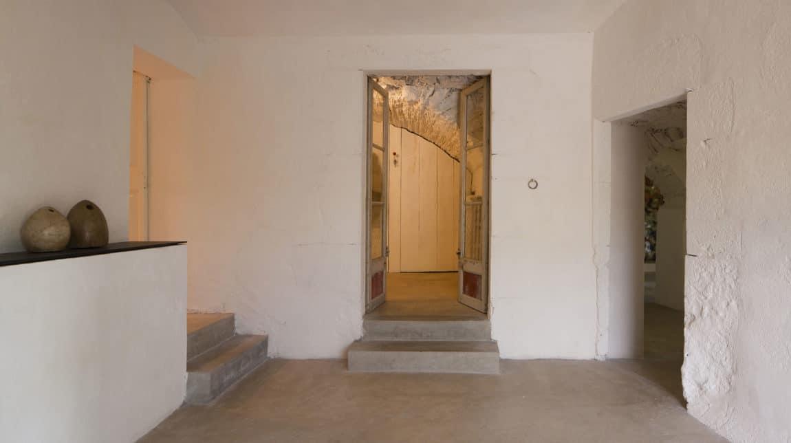 House in L'Empordà by Francesc Rifé Studio (15)