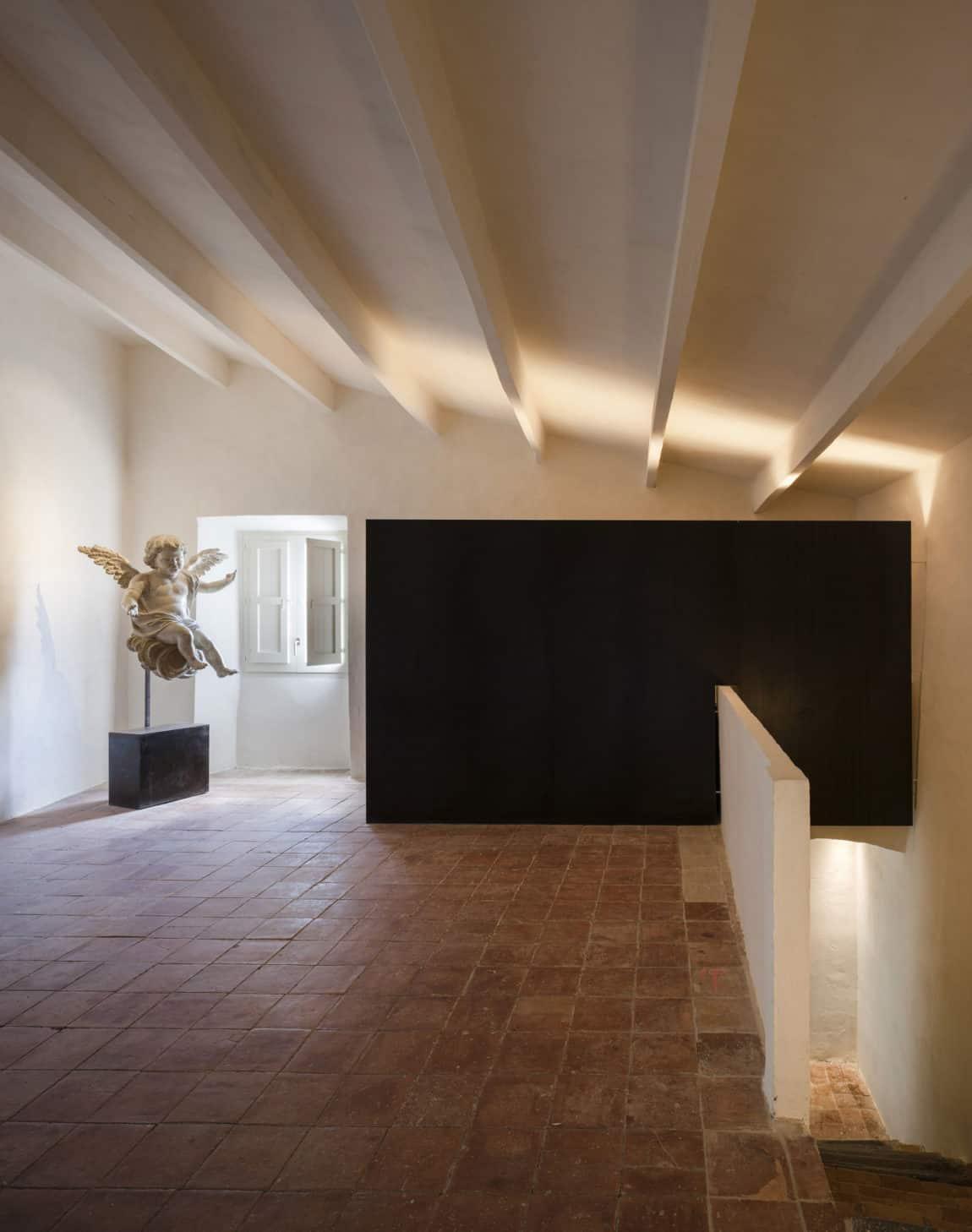 House in L'Empordà by Francesc Rifé Studio (16)