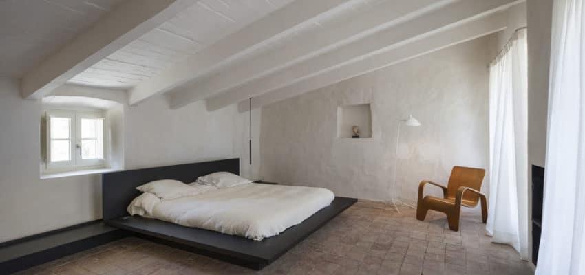 House in L'Empordà by Francesc Rifé Studio (17)