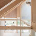 House in Shinkawa by Yoshichika Takagi (12)