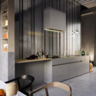 Industrial Style Apartment in Kiev by Ruslan Kovalchuk (12)