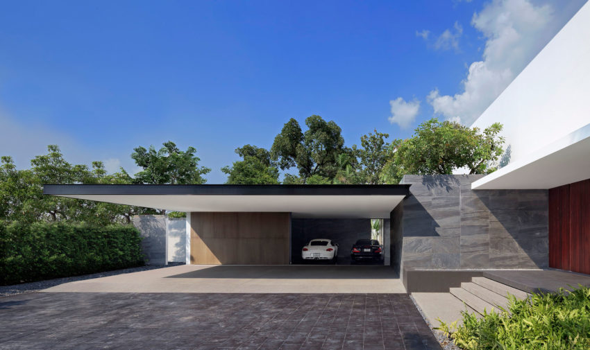 LSR113 by Ayutt and Associates Design (1)
