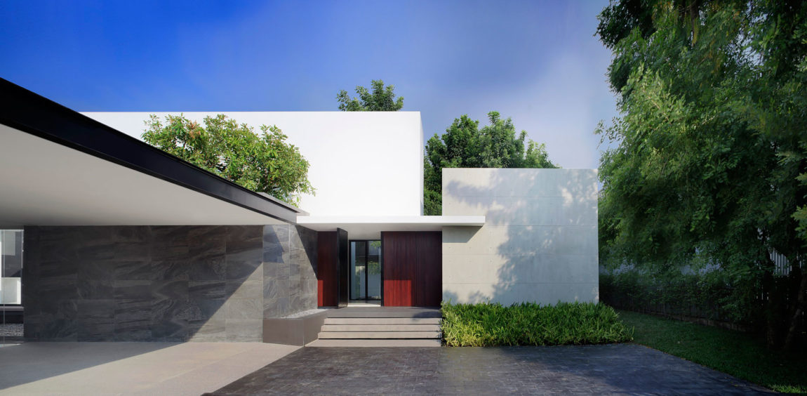 LSR113 by Ayutt and Associates Design (2)