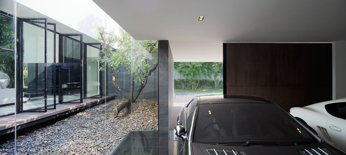 LSR113 by Ayutt and Associates Design (4)