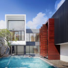 LSR113 by Ayutt and Associates Design (6)