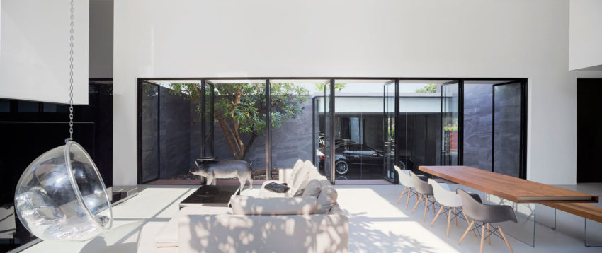LSR113 by Ayutt and Associates Design (9)