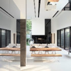LSR113 by Ayutt and Associates Design (10)