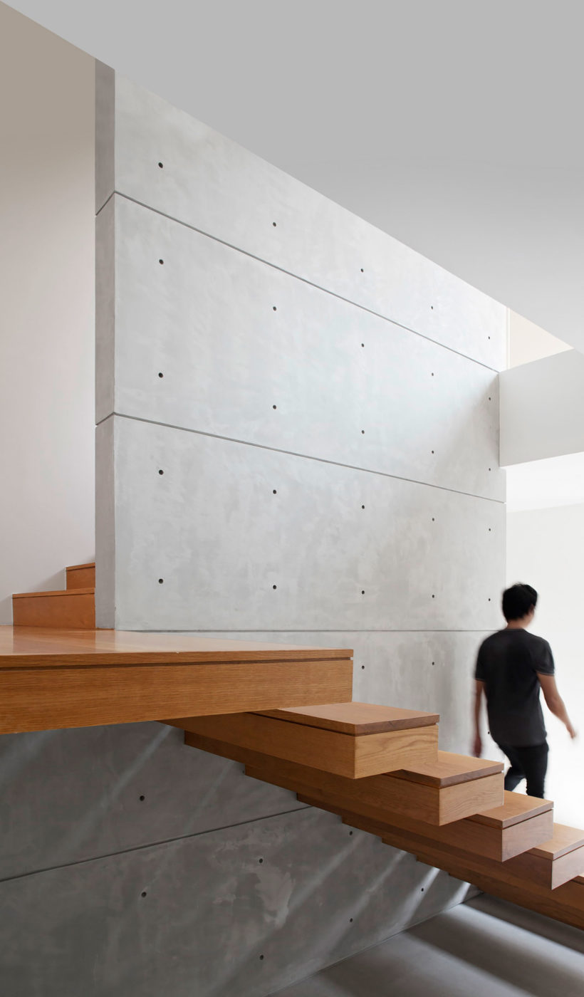 LSR113 by Ayutt and Associates Design (12)