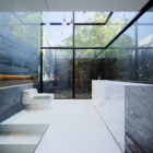 LSR113 by Ayutt and Associates Design (14)