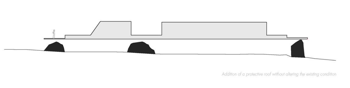 La Héronnière by Alain Carle Architecte (29)