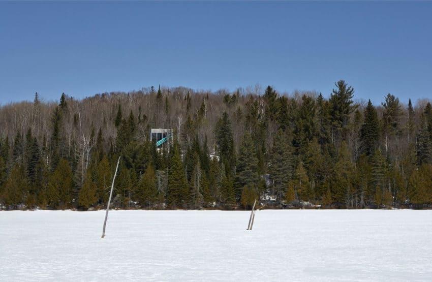 Lac Jasper 2 by Architecturama (1)