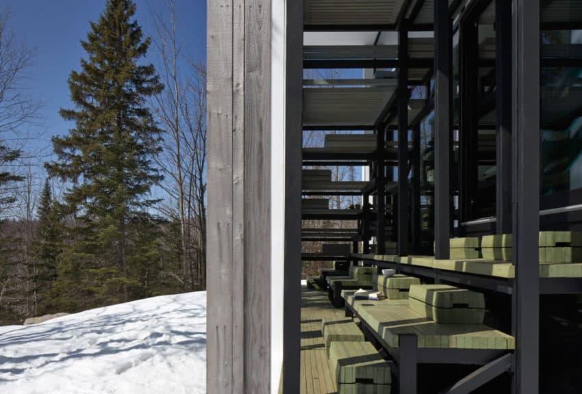 Lac Jasper 2 by Architecturama (4)