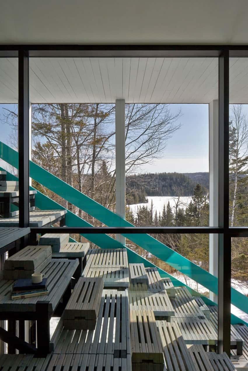 Lac Jasper 2 by Architecturama (7)