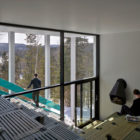 Lac Jasper 2 by Architecturama (10)