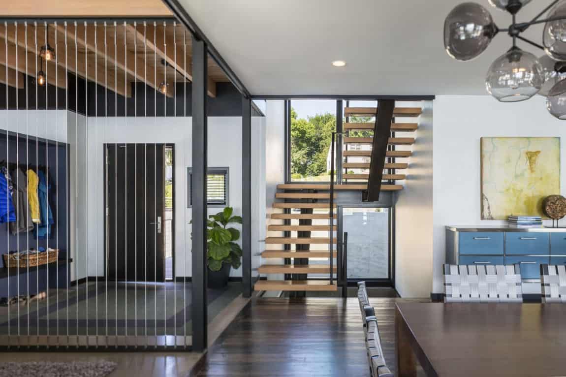 Lake Edge by Rehkamp Larson Architects & Brooke Voss (2)