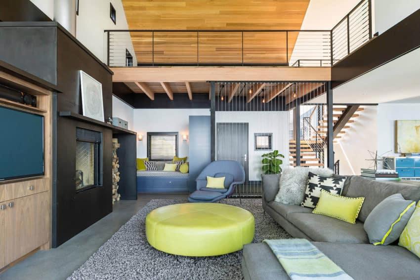 Lake Edge by Rehkamp Larson Architects & Brooke Voss (4)