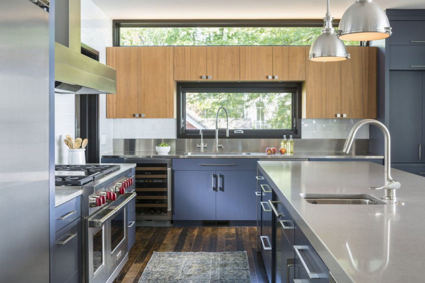 Lake Edge by Rehkamp Larson Architects & Brooke Voss (6)