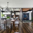 Lake Edge by Rehkamp Larson Architects & Brooke Voss (7)