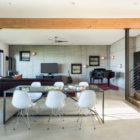 Lake Edge by Rehkamp Larson Architects & Brooke Voss (8)