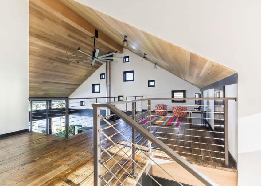 Lake Edge by Rehkamp Larson Architects & Brooke Voss (9)