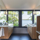 Lake Edge by Rehkamp Larson Architects & Brooke Voss (10)