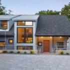Lake Edge by Rehkamp Larson Architects & Brooke Voss (11)