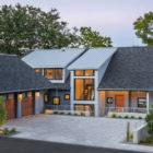 Lake Edge by Rehkamp Larson Architects & Brooke Voss (12)