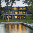 Lake Edge by Rehkamp Larson Architects & Brooke Voss (13)