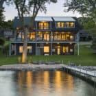 Lake Edge by Rehkamp Larson Architects & Brooke Voss (13)