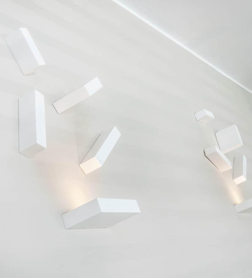 L'essenziale è Luce by bp Laboratorio di Arch (12)