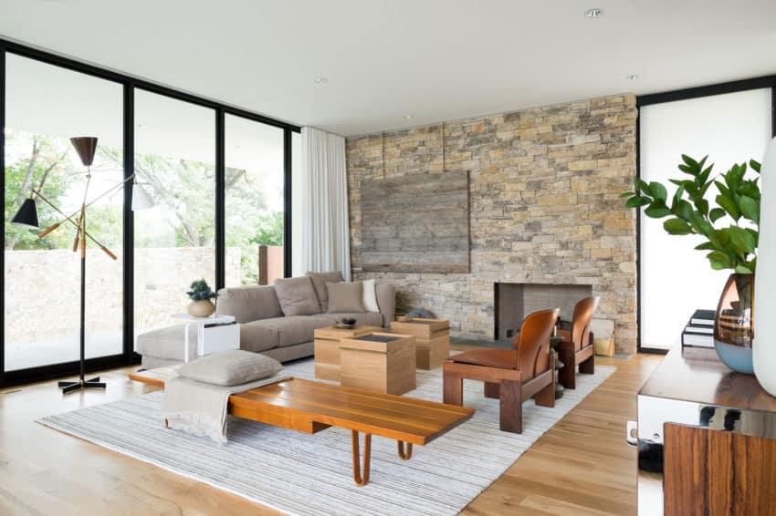 Lindhurst by WernerField & Joshua Rice Design (1)