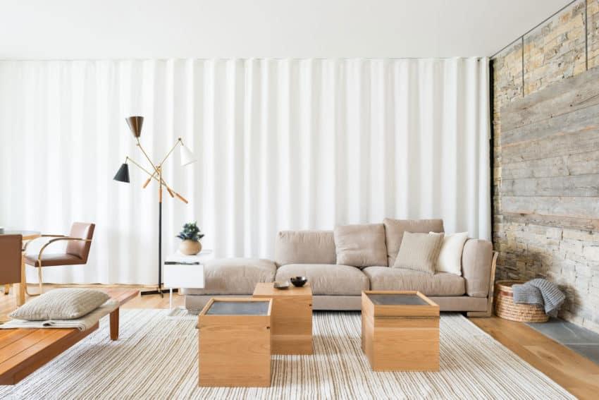 Lindhurst by WernerField & Joshua Rice Design (2)