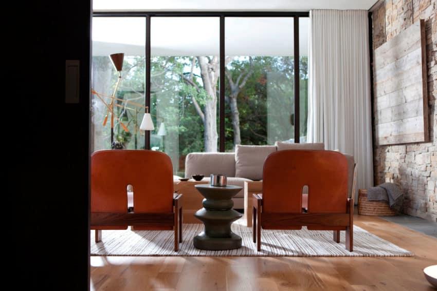 Lindhurst by WernerField & Joshua Rice Design (3)